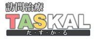 small-TASKALロゴマーク 一般社団法人ケア・フロント様02